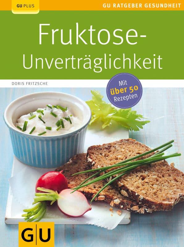 Fructose_Unvertraeglichkeit_COVER.indd