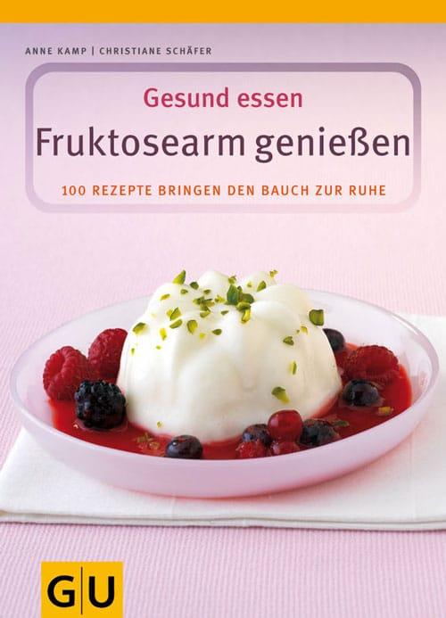 Fruktosearm-geniessen