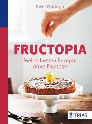 fructopia-3