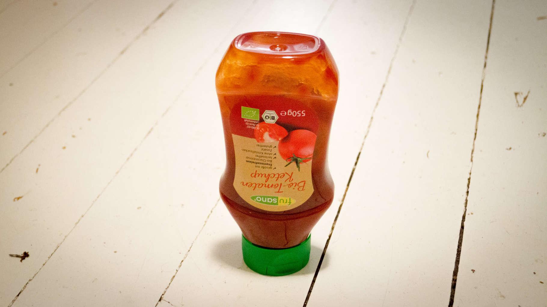 zuckerfreie marmelade bei edeka