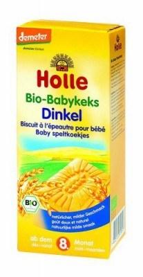 holle-baby-dinkelkeks