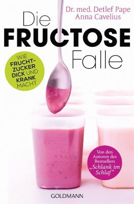 fructosefalle