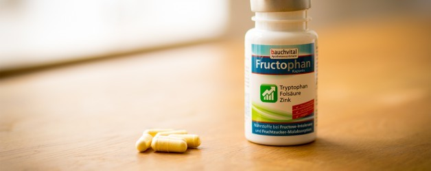 fructophan-1