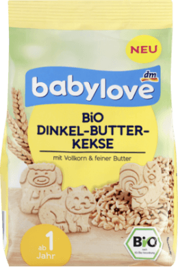 bio-dinkel-butterkekse-babylove-dm