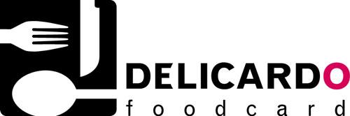 Logo-Delicardo_RGB
