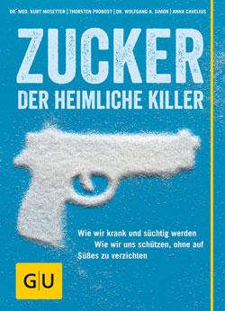 Zucker---Der-heimliche-Kill