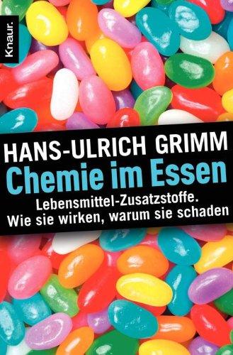 chemie-im-essen