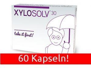 Wie man derzeit in Deutschland doch noch an Xylosolv kommt…